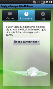 Dagliga-droppar-mindfulness-Screenshot2
