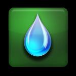 Dagliga-droppar_app_ikon-150x150
