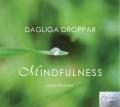 Dagliga_droppar_mindfulness_omslag