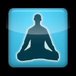 Lugn-o-lycklig_app_ikon-150x150