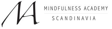 MindfulnessAcademy.se