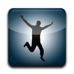 Oas_app_ikon-150x150