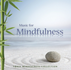 Omslag_Music_for_Mindfulness
