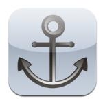 Andningsankaret ikonbild
