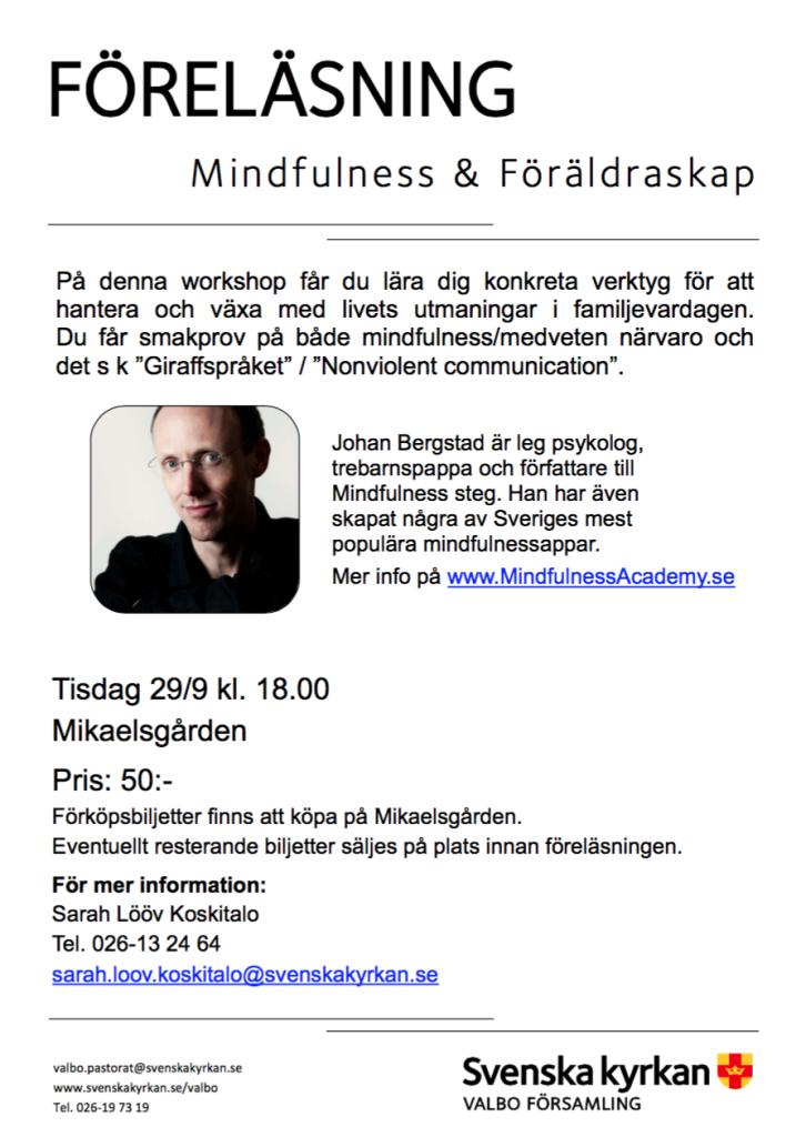 Mindfulness_Foraldraskap_bild