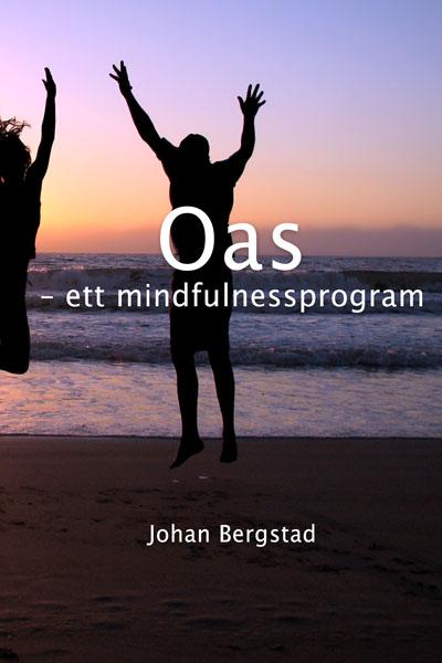 MP3: Oas-ett mindfulnessprogram inkl. häfte